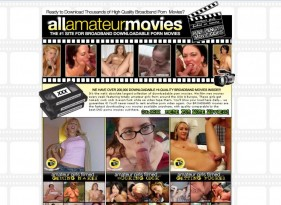 All Amateur Movies Porn Review