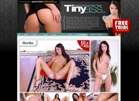 Tiny Ass Porn Review